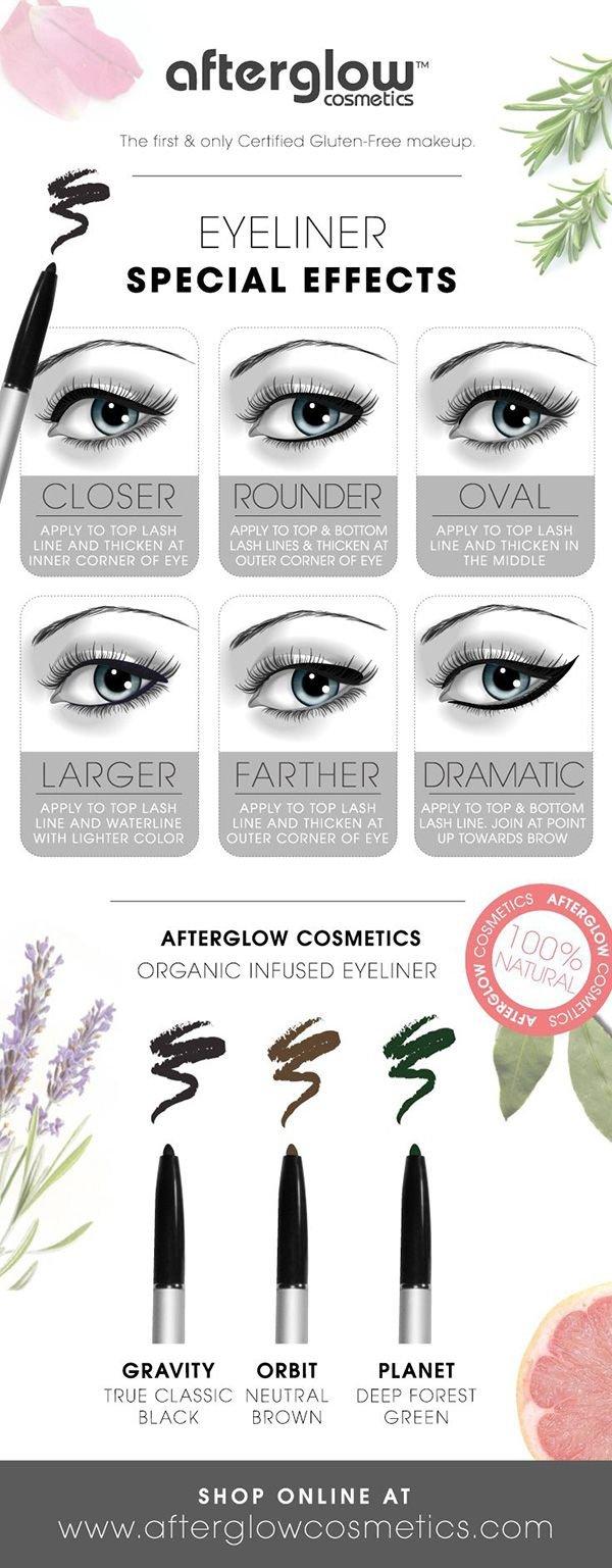 product,biology,advertising,brand,cosmetics,