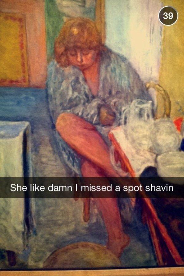 painting,art,modern art,portrait,She,