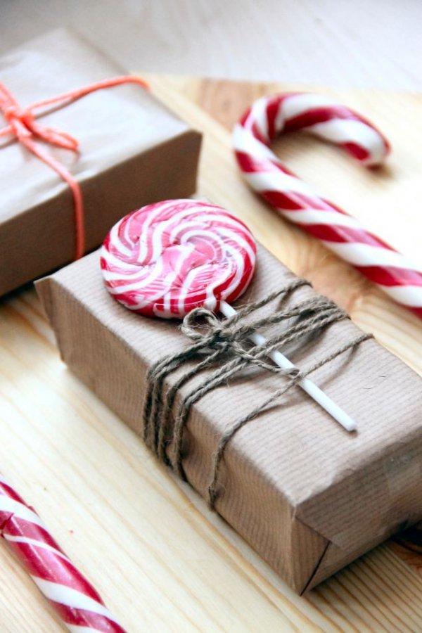 pink,red,art,dessert,gift,