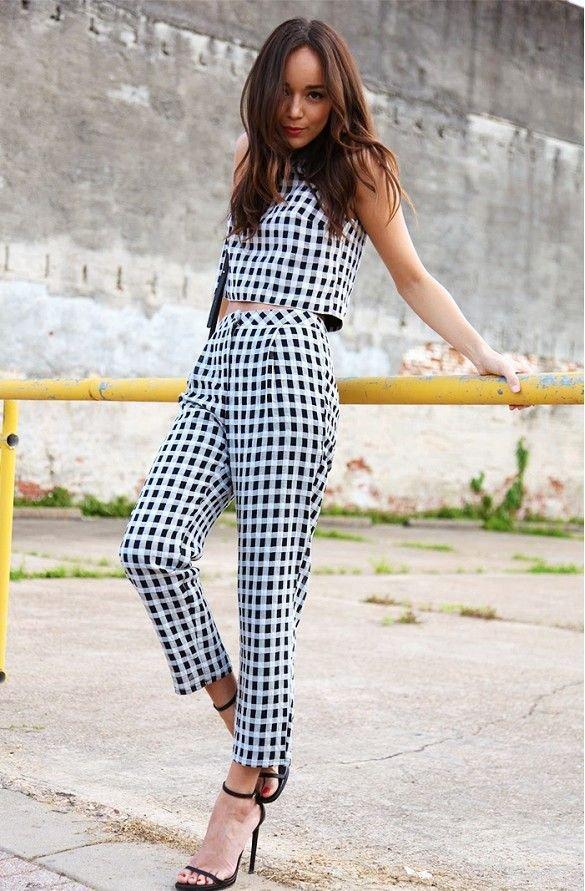 clothing,pattern,polka dot,design,spring,