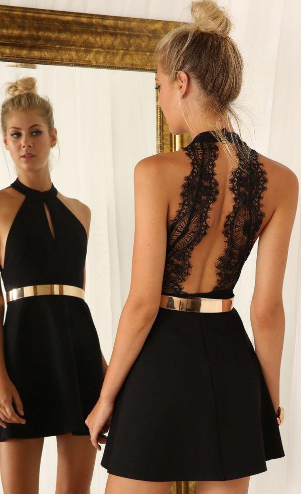 clothing,dress,little black dress,cocktail dress,fashion,