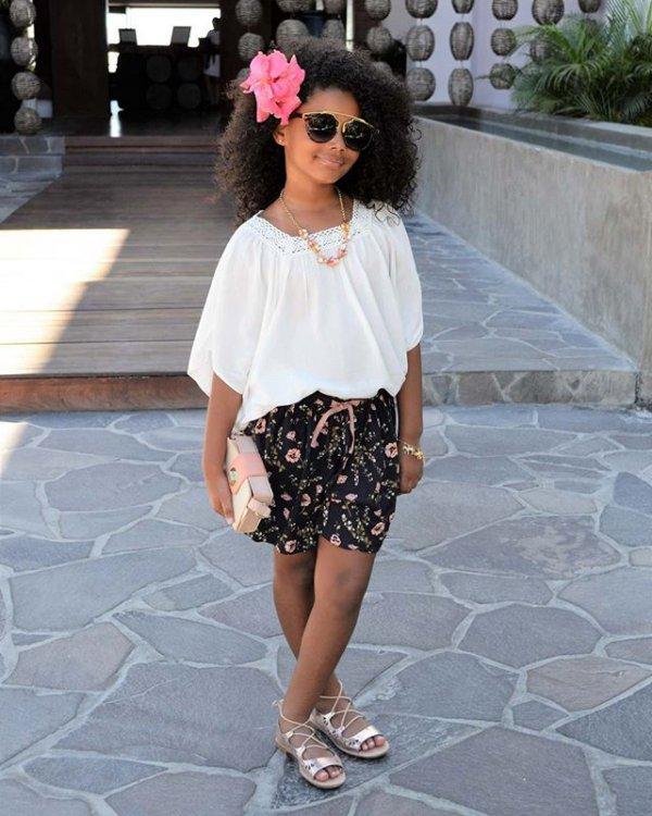 white,clothing,dress,footwear,fashion,