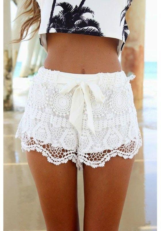 clothing,underpants,undergarment,lace,briefs,