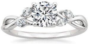 jewellery,ring,platinum,fashion accessory,diamond,