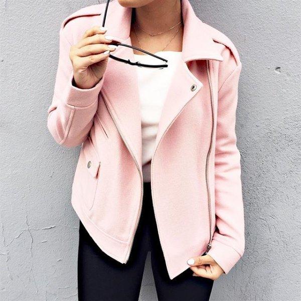 clothing, formal wear, fashion accessory, suit, tuxedo,