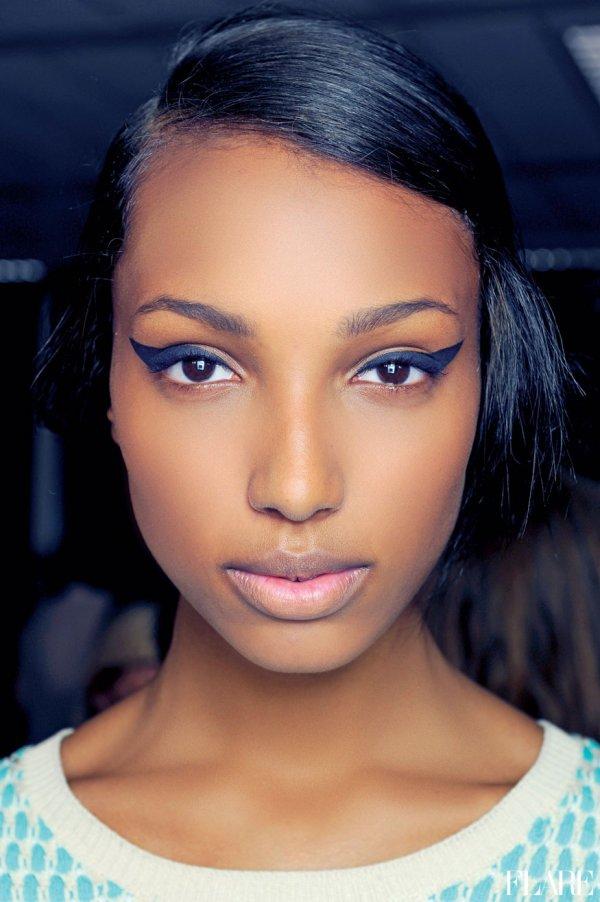 face,hair,eyebrow,blue,nose,