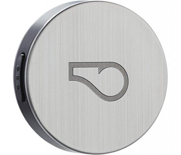 Whistle, font, circle, shape,