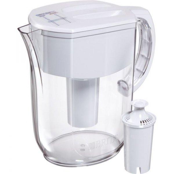 small appliance, cup, mixer, blender, coffeemaker,