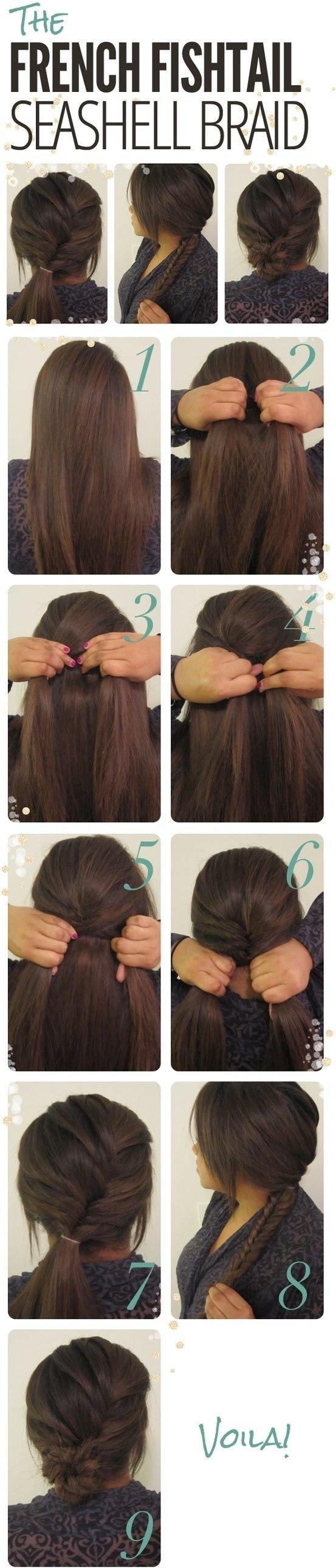 hair,brown,hairstyle,hair coloring,brown hair,