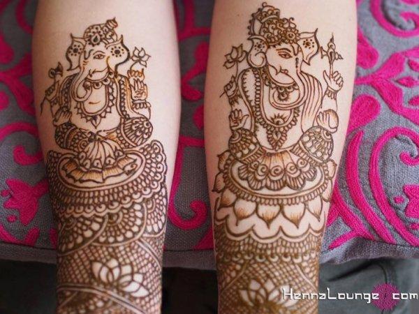 mehndi,design,pattern,henna,arm,