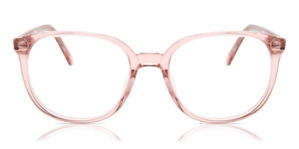Eyewear, Glasses, Sunglasses, Personal protective equipment, Transparent material,