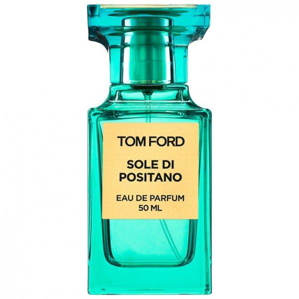 perfume, cosmetics, glass bottle, liqueur, distilled beverage,