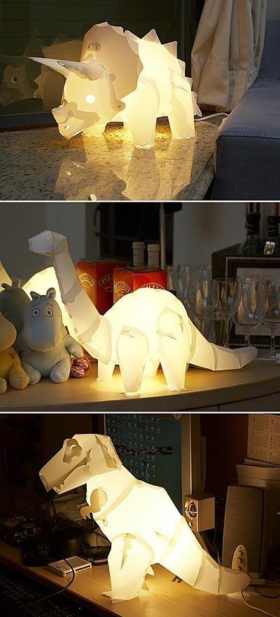sculpture,art,lighting,interior design,carving,