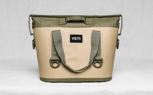 handbag, bag, leather, beige,