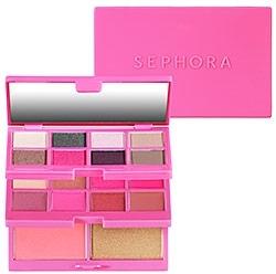Sephora Collection Color Flip