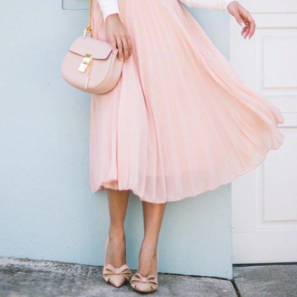 clothing, pink, sleeve, footwear, costume,