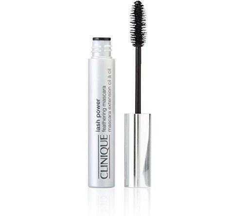 Clinique,eyelash,mascara,cosmetics,eye,