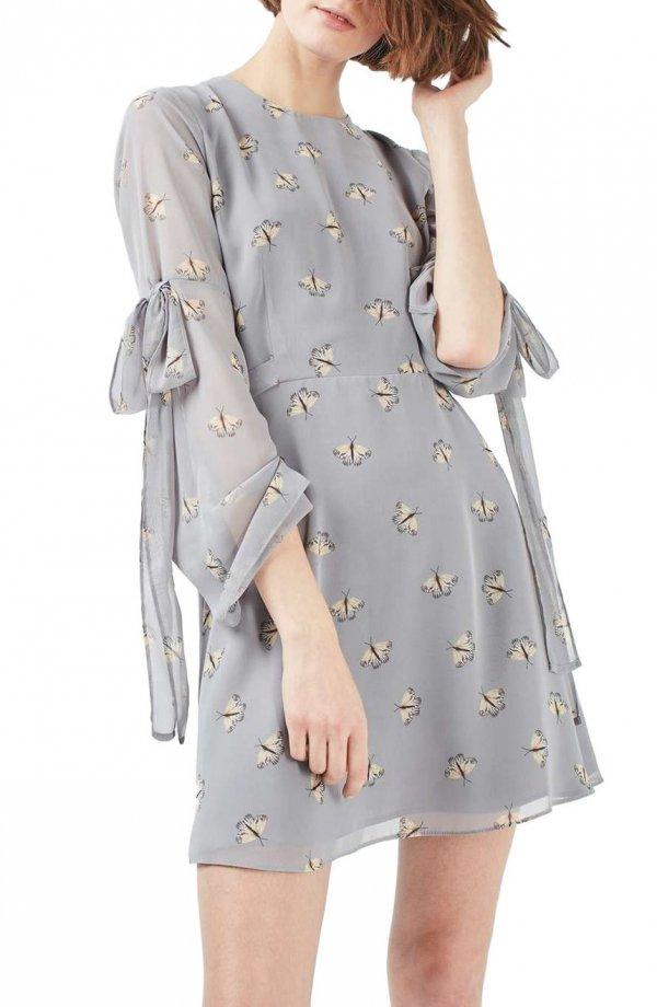 clothing, coat, sleeve, trench coat, pattern,