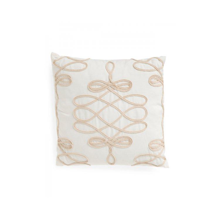furniture, pillow, pattern, throw pillow, textile,
