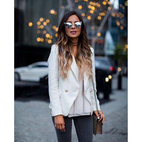 clothing, outerwear, jacket, leather, sleeve,