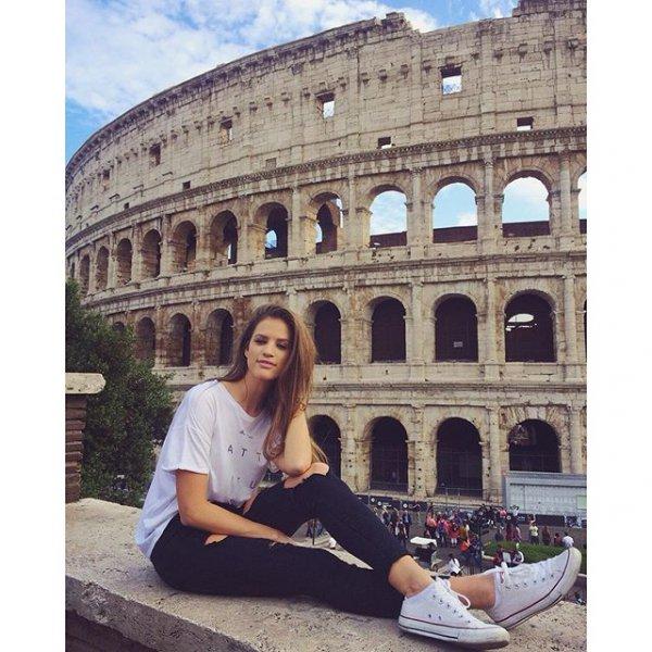 Colosseum, toy, palace, 11A,