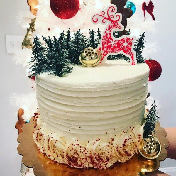 food, wedding cake, cake, dessert, cake decorating,