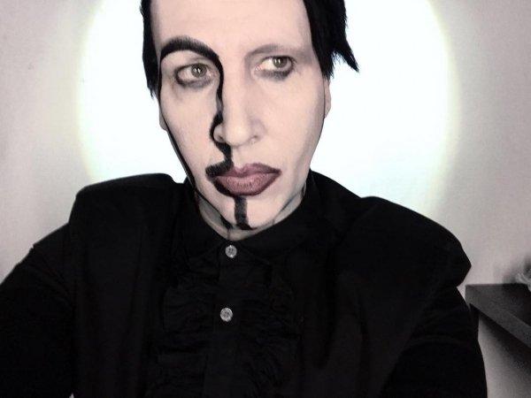 Face, Hair, Eyebrow, Cheek, Nose,