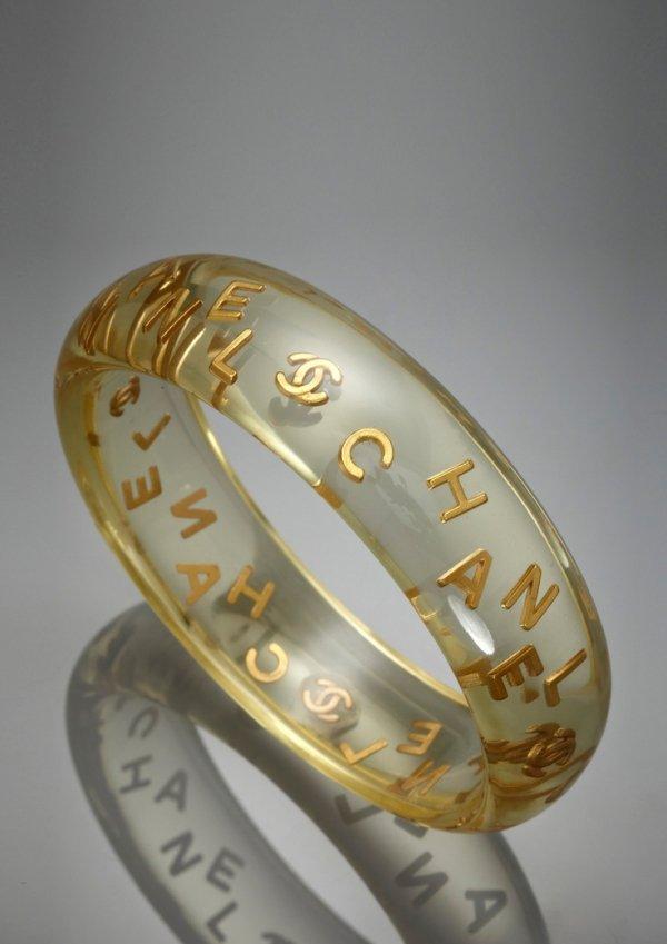 Ring, Jewellery, Fashion accessory, Yellow, Metal,
