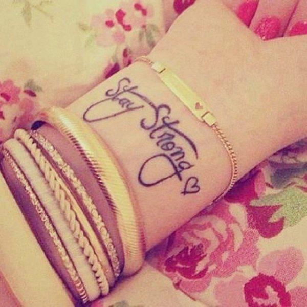 pink,arm,petal,pattern,textile,