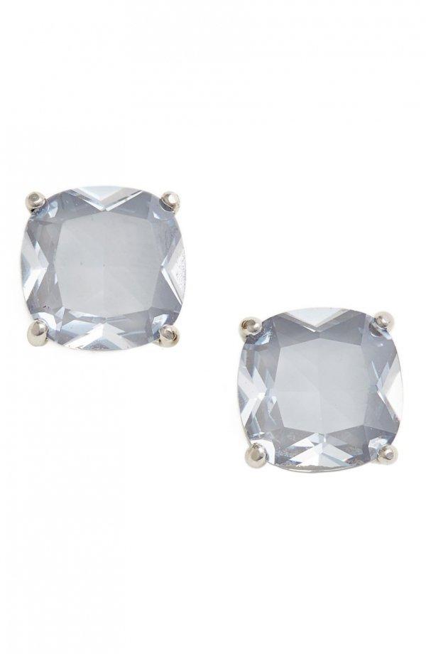 earrings, jewellery, gemstone, fashion accessory, body jewelry,