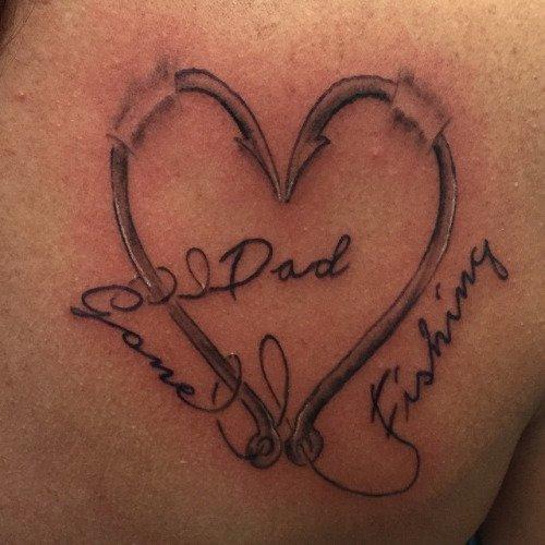 tattoo,arm,font,organ,pattern,