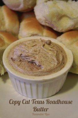 food,dish,dessert,baked goods,produce,