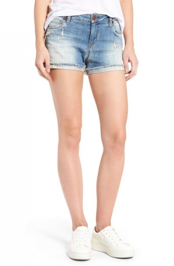 denim, clothing, shorts, jeans, pocket,