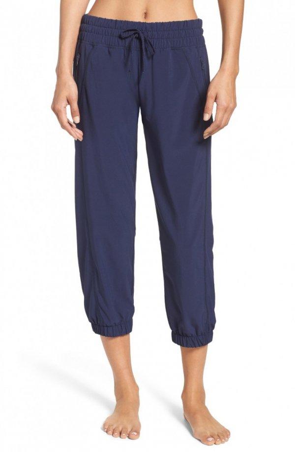 clothing, active pants, denim, pocket, active shorts,