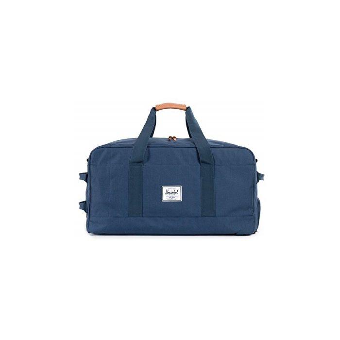 Herschel Supply Co. Outfitter, Navy