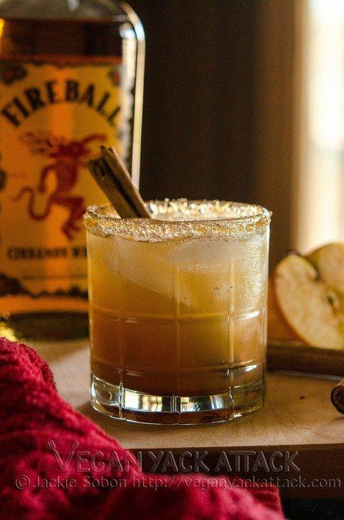 Fireball Whiskey, drink, alcoholic beverage, distilled beverage, liqueur,