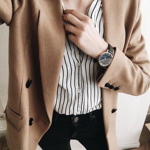 clothing, outerwear, sleeve, jacket, formal wear,