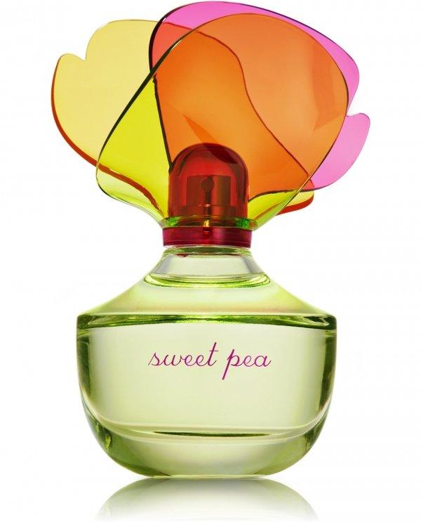 Sweet Pea Eau De Toilette