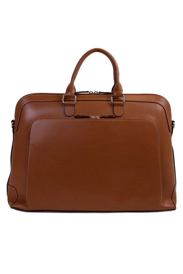 bag, brown, briefcase, shoulder bag, handbag,