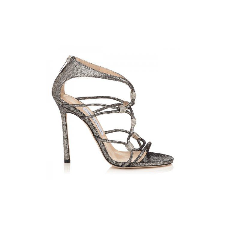 footwear, shoe, leg, sandal, basic pump,