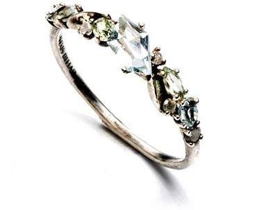 jewellery,fashion accessory,diamond,body jewelry,gemstone,