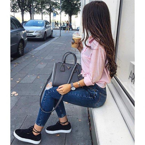 footwear, clothing, leg, shoe, leather,