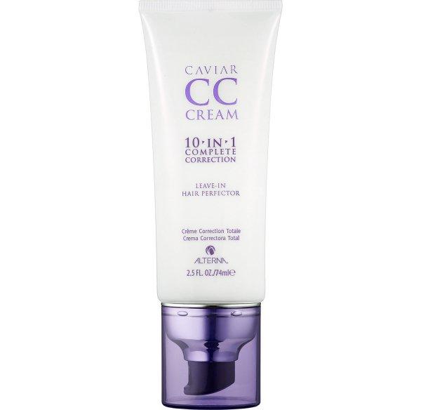lotion, skin, product, cream, skin care,