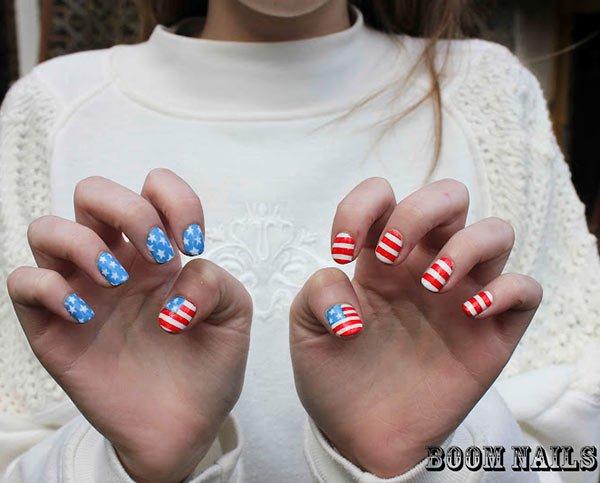 nail, finger, toe, leg, manicure,