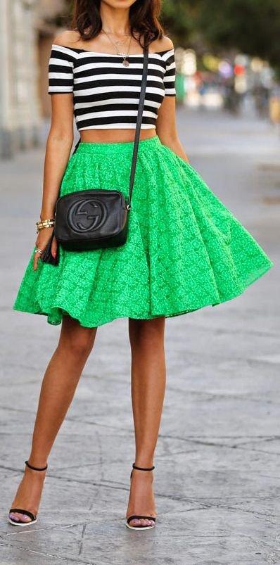 clothing,green,dress,spring,fashion,