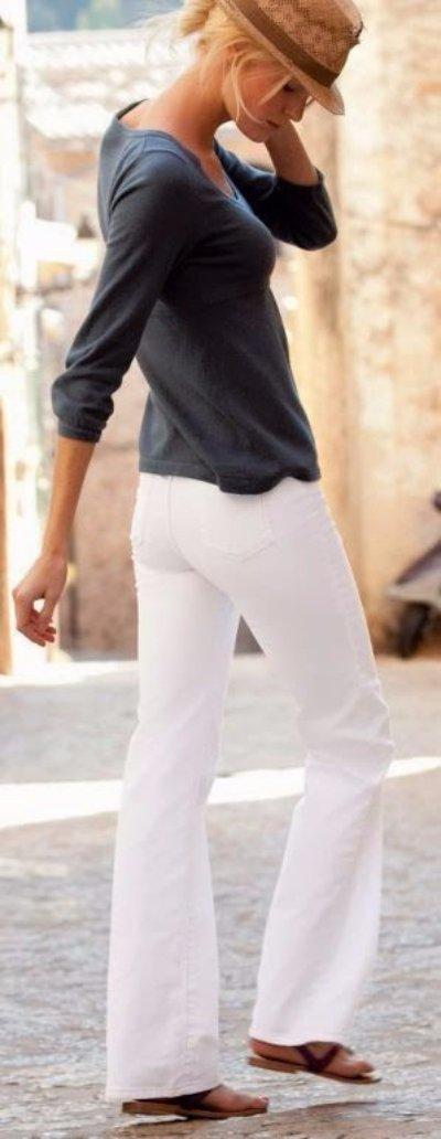 white,leg,sports,spring,abdomen,
