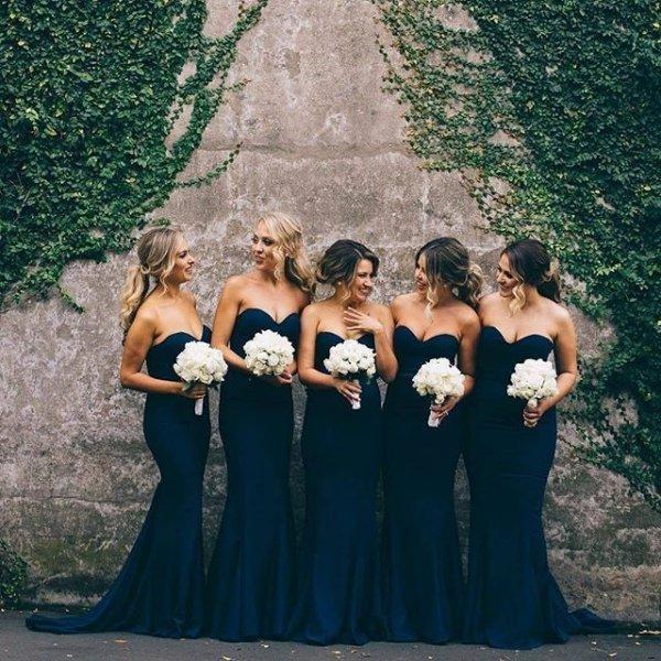 woman, gown, dress, bridesmaid, bride,