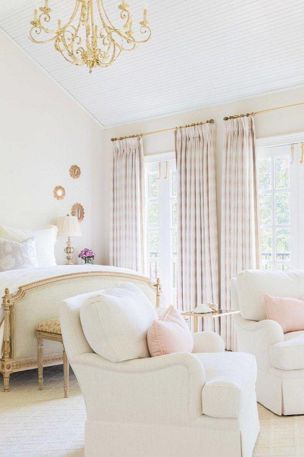 room, property, living room, interior design, floor,