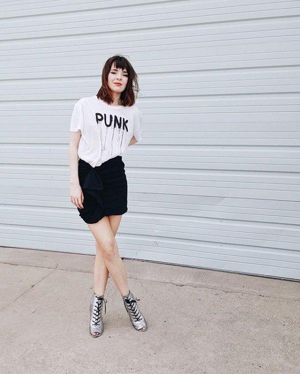 white, black, clothing, footwear, sneakers,