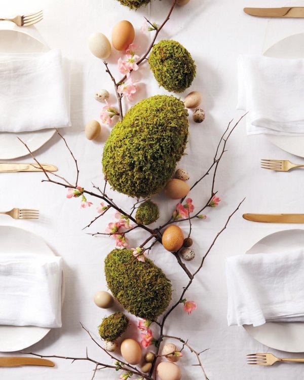 flower arranging, floristry, flower, plant, centrepiece,